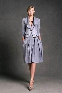 Phelps Designs Donna Karan Resort 2013 Collection Vogue