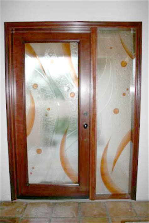 glass doors category page    artistry  glass
