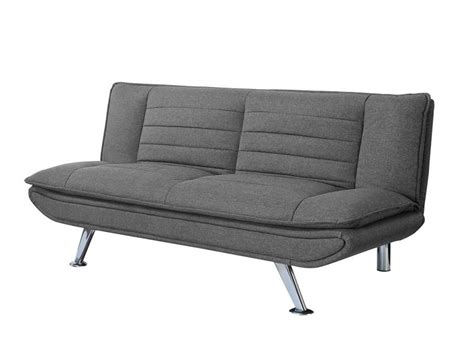 Sofa Bed Steel by Metal Sofa Beds Modern Metal Sofa Bed Bd 4011 China