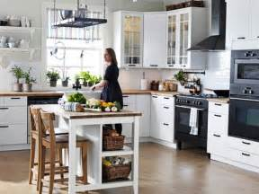 island kitchen ikea kitchen island ideas diy
