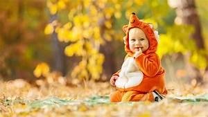 Deguisement Halloween Bebe : halloween 15 d guisements pour b b croquer ~ Melissatoandfro.com Idées de Décoration
