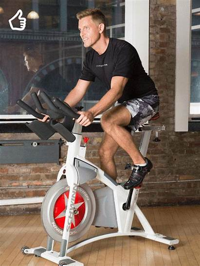 Bike Cycling Indoor Common Mistakes Most Greatist