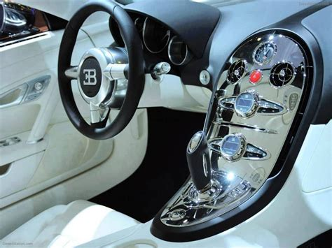 Free shipping on many items | browse your favorite brands | affordable prices. Bugatti Veyron … | Bugatti veyron, Bugatti veyron interior ...
