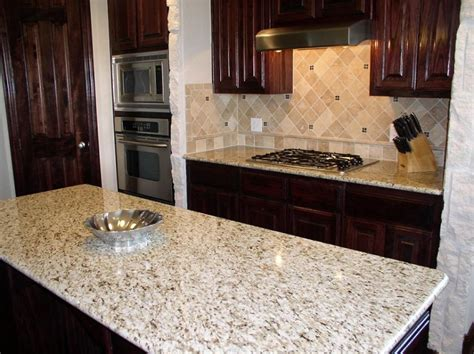 dfw granite dallas