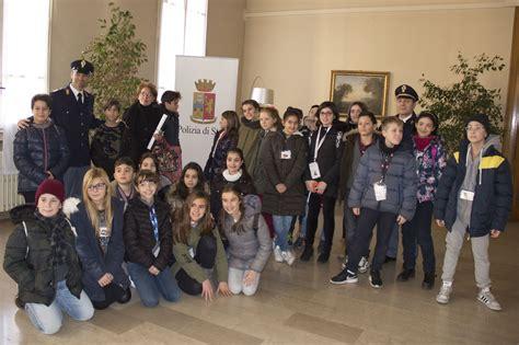 Lista Permesso Di Soggiorno Brescia 2014 by Polizia Di Stato Permesso Soggiorno Catania Elenco Brescia