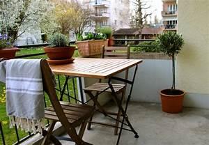 Ideen Für Kleinen Balkon : kleiner tisch f r balkon nabcd ~ Eleganceandgraceweddings.com Haus und Dekorationen