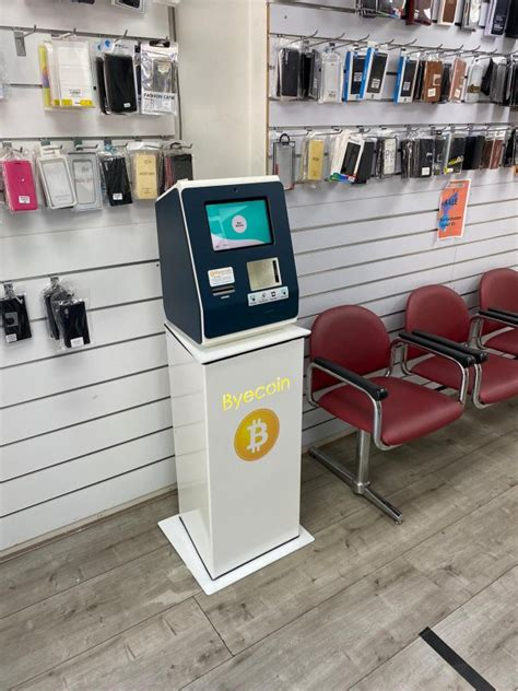 You can utilize your coinbase account funds for card. Bitcoin ATM in Tilburg - Promedianet