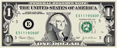 dollar bill letter amazing prospecting  marketing letters