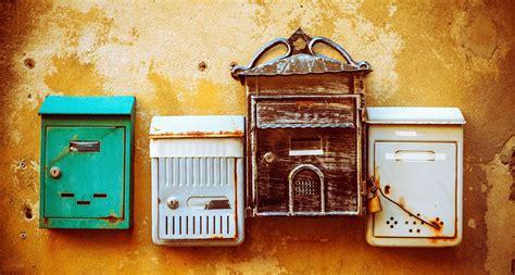 In Quale Aprire Un Conto Corrente by Conto Corrente Bancario O Postale Quale Scegliere