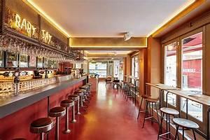 Cool, Bar, Find, Bar, Basquiat, Amsterdam