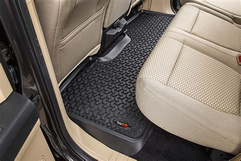 rugged ridge floor mats rugged ridge floor mats free shipping on all weather mats