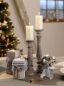 Deko Weihnachten Ideen : sch ne deko ideen von vega zu weihnachten gold kupfer vintage style ~ Yasmunasinghe.com Haus und Dekorationen