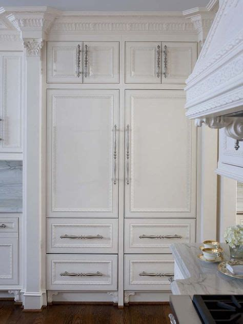 Appliance Panels on Pinterest   Refrigerators, Dishwashers