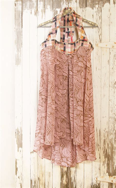 shabby chic clothing shabby chic maxi dress with pink butterflies by mynoush on deviantart
