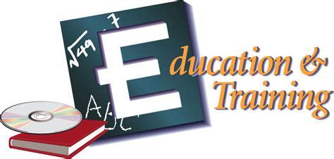 education st charles county association  realtors