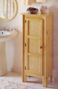 linen cabinet plans  woodworking