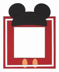 Best 25+ Disney picture frames ideas on Pinterest