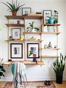 5, Small, Apartment, Decorating, Tips, To, Make, The, Most, Of, Your