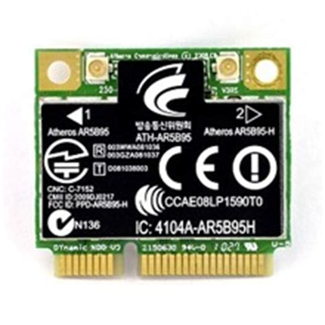 Atheros Ar5b95 (ar9285) 150mbps Wireless Mini Pcie. Air Conditioner Companies List. Nursing School Fort Worth At&t Target Market. Fiber To Ethernet Media Converter. Best Debt Consolidation Credit Cards. Car Window Repair Cleveland Ohio. Definition Of Associative Property Of Multiplication. Serial To Midi Converter Free Gre Classes Nyc. Cable & Internet Packages American Pizza Menu