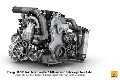 changer un siege de voiture moteur renault diesel bi turbo de 160 ch inedit