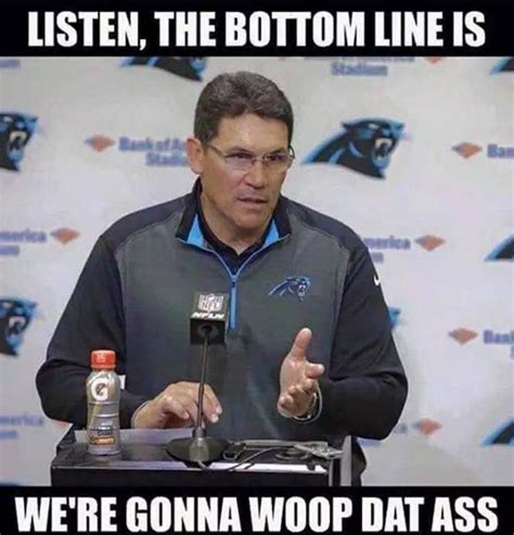 Game Day Meme - carolina panthers in super bowl 50 game day best funny