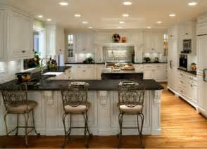 white country kitchen ideas black and white country kitchen ideas info home and furniture decoration design idea
