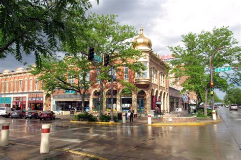 Dodge Town Rapid City Sd by One Visit To Rapid City South Dakota And You Ll Never Want
