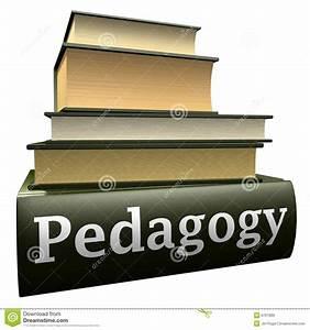 Education Books - Pedagogy Royalty Free Stock Images ...