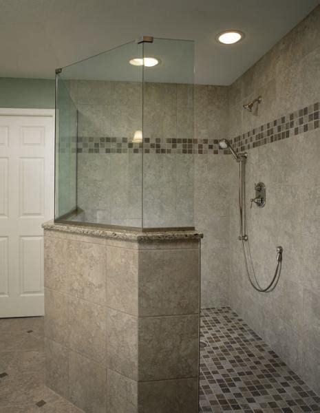 bathroom design  remodeling  kansas city design