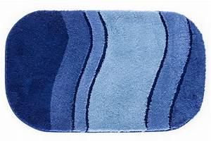 Badteppich Kleine Wolke Reduziert : kleine wolke badteppich siesta sor azurblau badteppiche ~ A.2002-acura-tl-radio.info Haus und Dekorationen