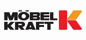 Möbel Kraft Lampen : m bel kraft erh lt g tesiegel kundenorientiertes m belhaus ~ Orissabook.com Haus und Dekorationen