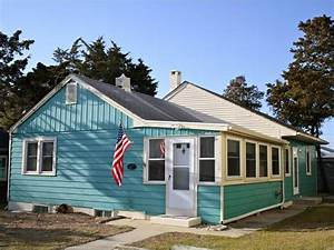 Cottage by the Bay, Broadkill Beach, DE - HomeAway