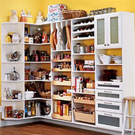 meuble garde manger cuisine meuble garde manger cuisine cobtsa com