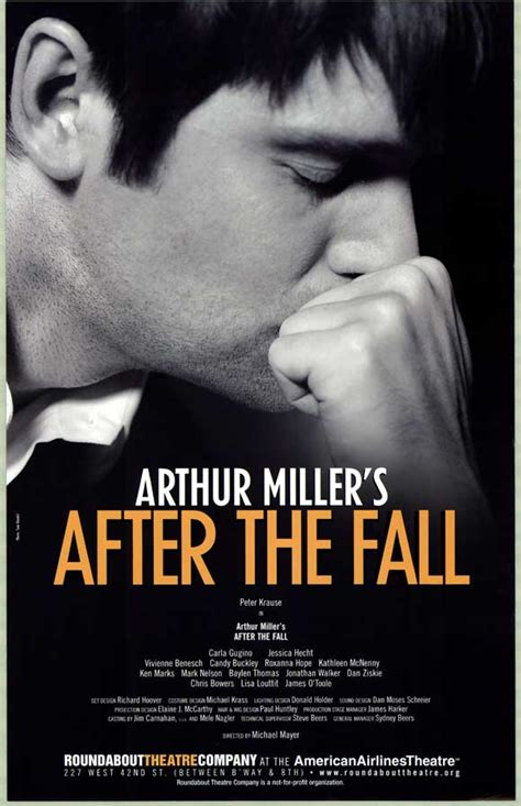 Online Movies After the Fall