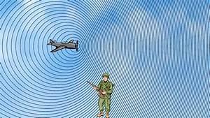 Doppler Effect Animated Examples - YouTube