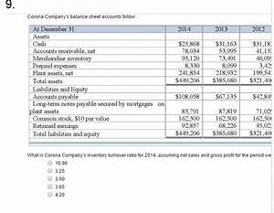 Accounting Archive | February 22, 2015 | Chegg.com