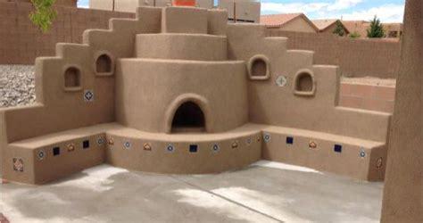 Landscape Contractor Albuquerque And Rio Rancho Nm