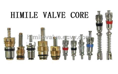 Tire Valve Core,valve Fitting,inflation Valve Core,auto A