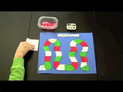 preschool kindergarten math 442 | hqdefault