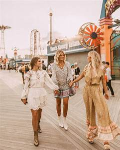 The, Best, Boho, Brands, Every, Hippie, Girl, Needs, To, Know, About