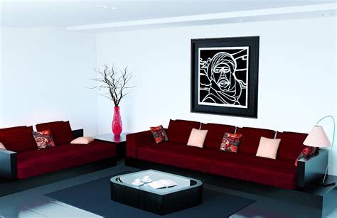 canape fauteuil décorateur virtuel home and sofa texture agencements de couleurs et decoration decorateur