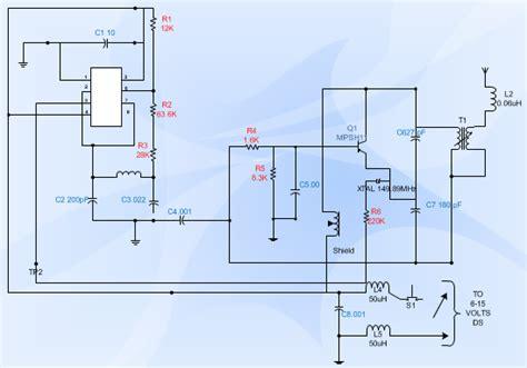 electrical diagram software create  electrical diagram