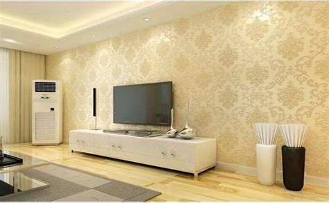 3d Wallpapers In Nigeria design wallpaper 3d 16 5sqm price from dealdey in
