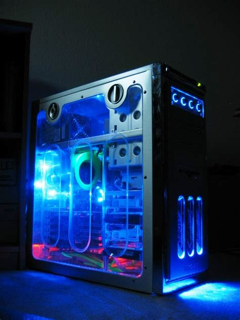 file cool pc with lights jpg