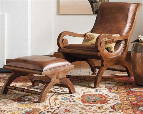 1000 images about home style chairs on