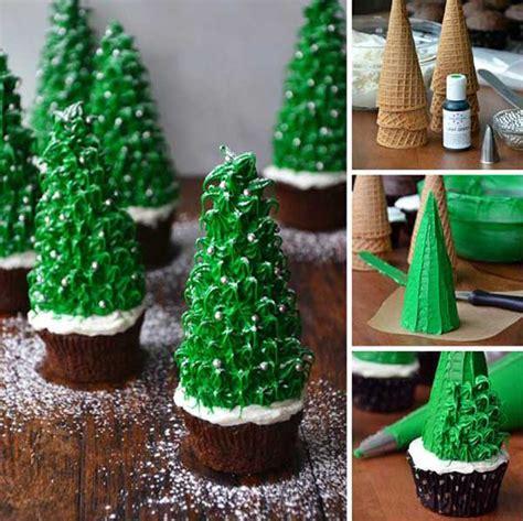 adorably delicious diy christmas treats