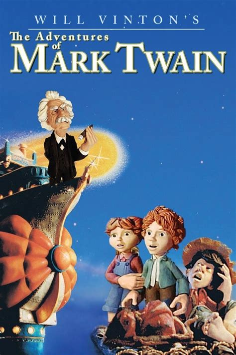 Subscene - Subtitles for The Adventures of Mark Twain