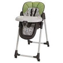 graco meal time high chair zoofari graco babies quot r quot us