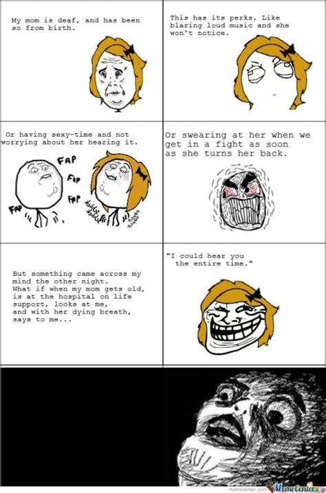 Deaf Memes - deaf memes best collection of funny deaf pictures