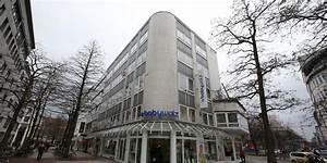 Alarmanlage Für Haus : abriss aus f r baby walz haus np neue presse ~ Buech-reservation.com Haus und Dekorationen
